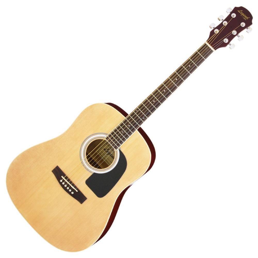 LEGEND WG-15 N アコースティックギター