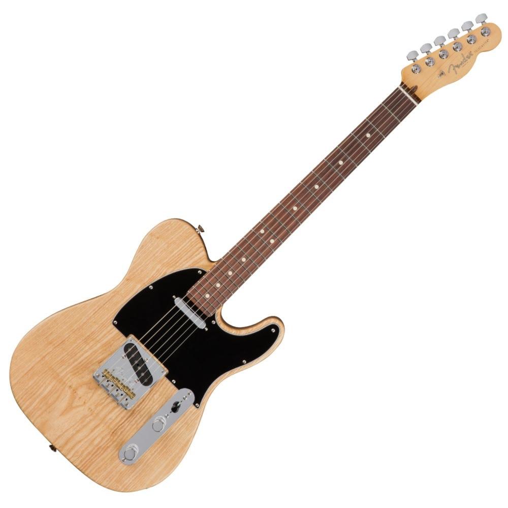 Fender American Professional Telecaster NAT RW エレキギター