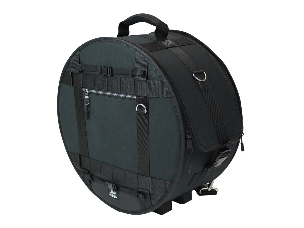 Pearl PSC-BJSD スネアドラムバッグ