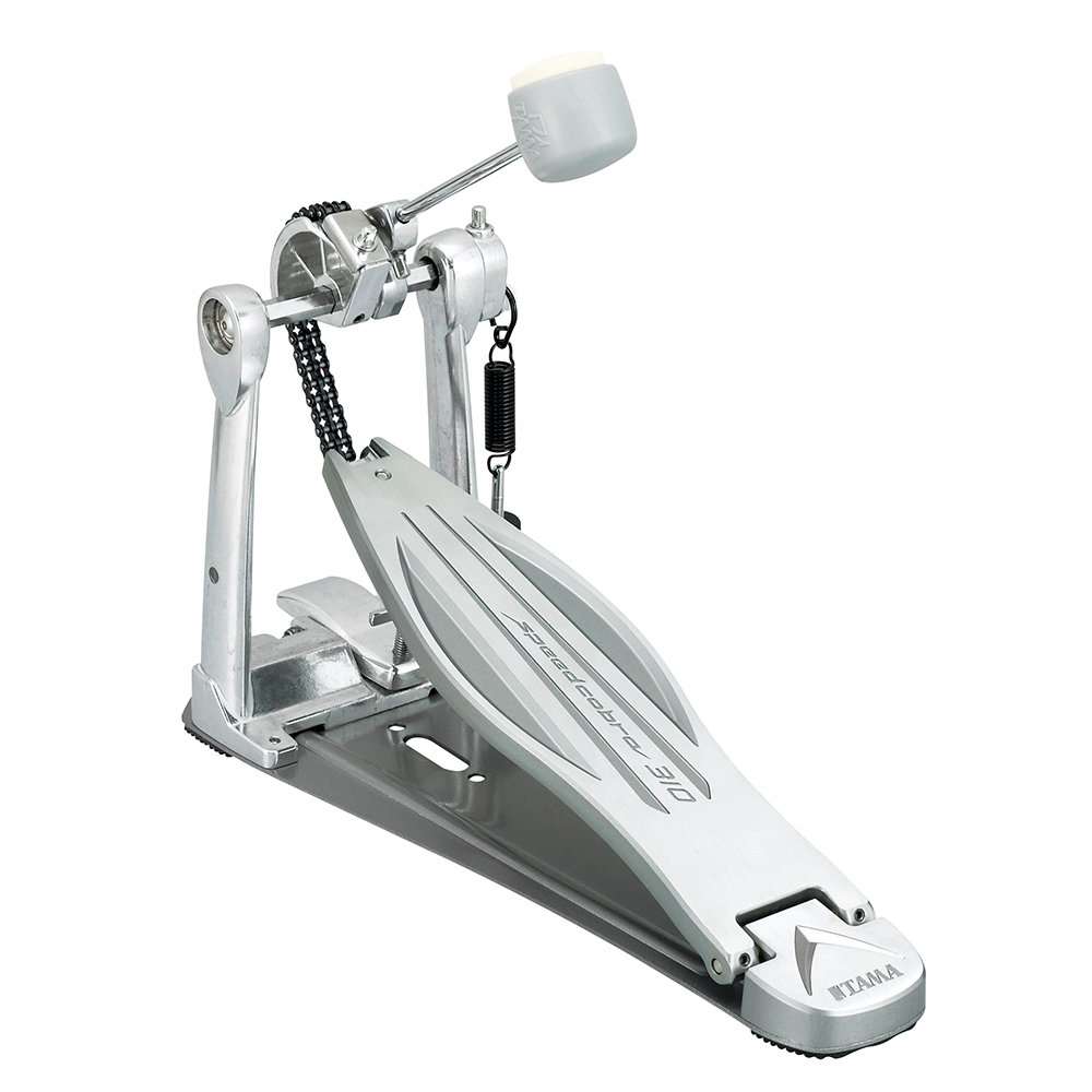 TAMA HP310L ドラムペダル