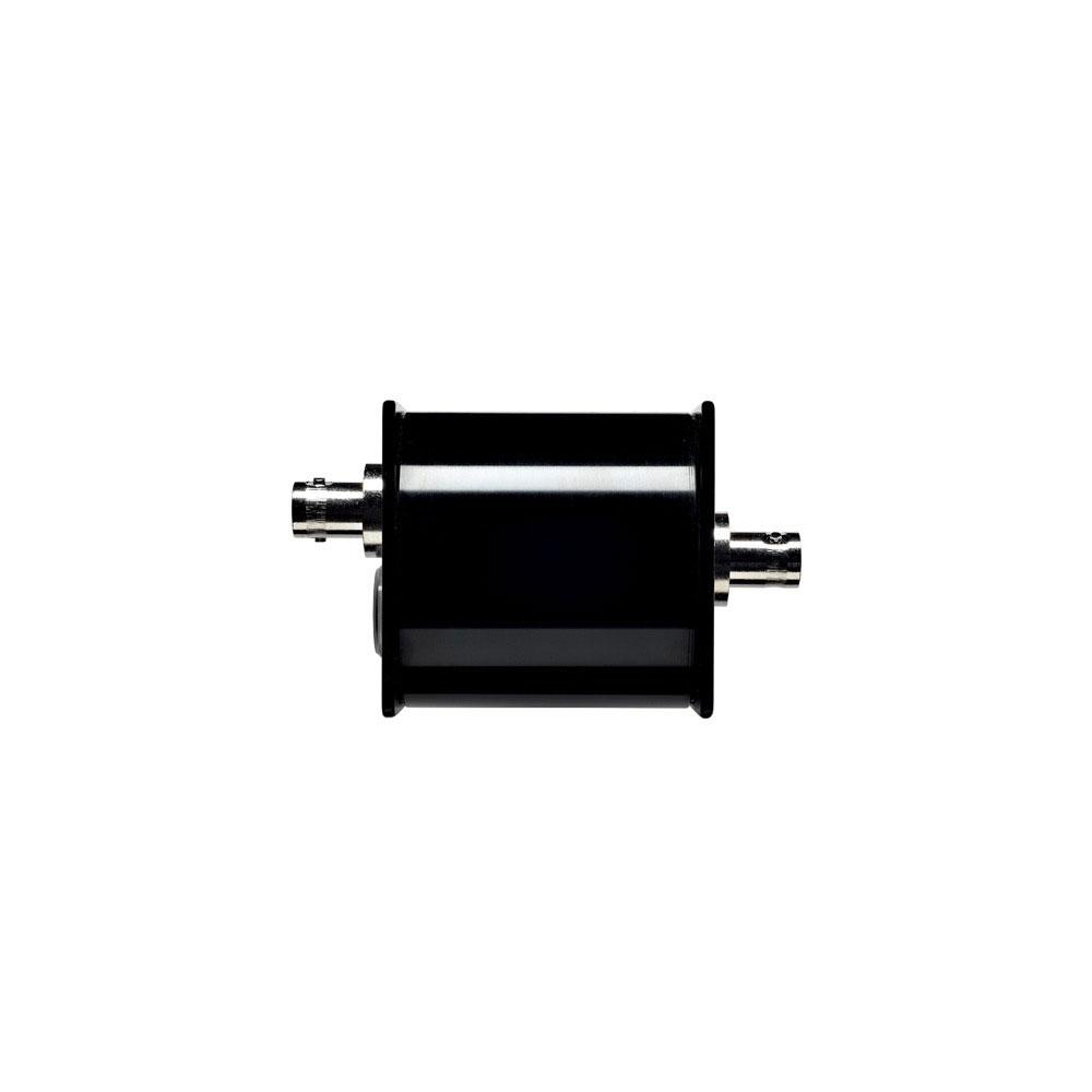 AKG ASU4000 アンテナ/ブースター用 パワーサプライ
