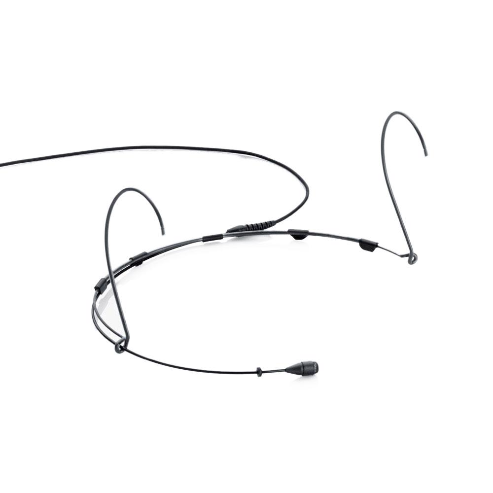DPA 4067-B-S ヘッドセットマイクロフォン
