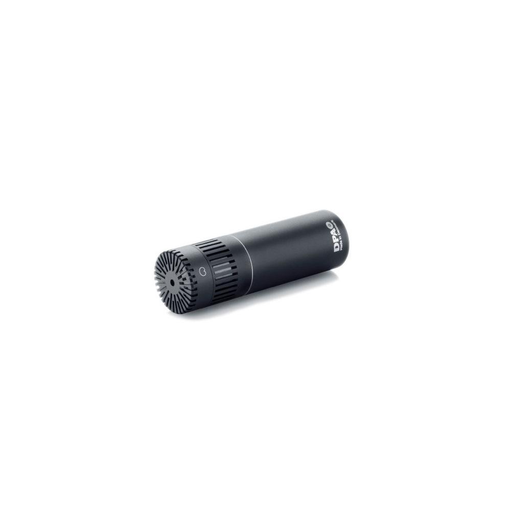DPA 4011C コンデンサーマイクロフォン