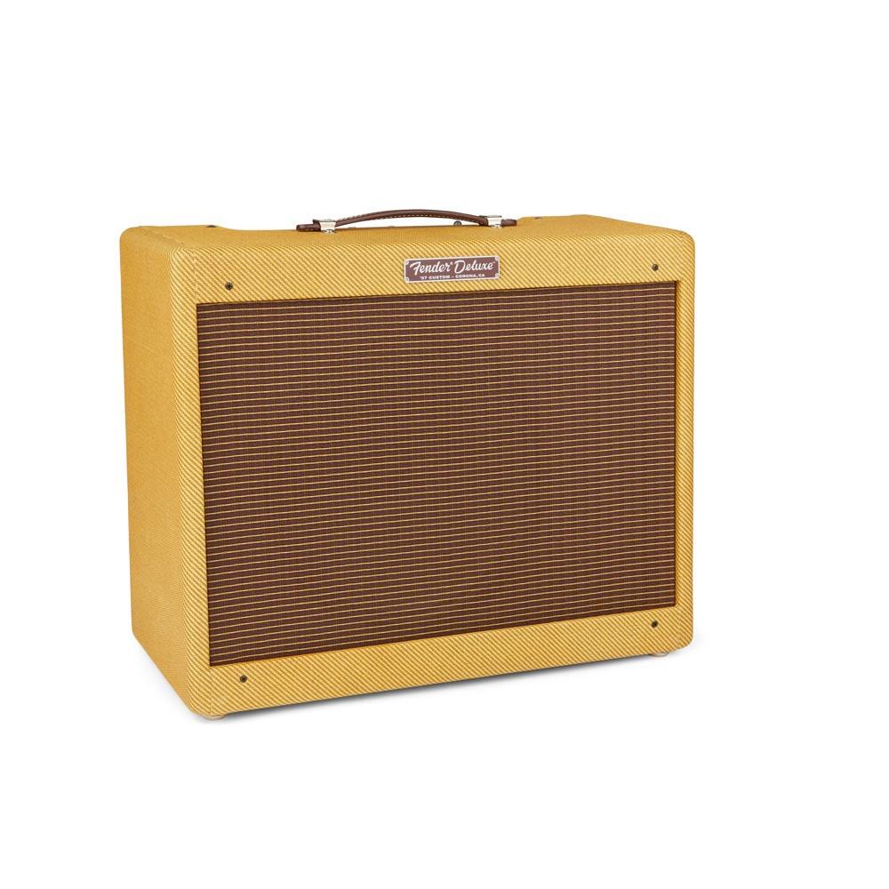Fender '57 Custom Deluxe ギターアンプ