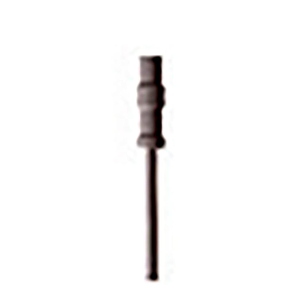 AKG LC82 MD cocoa コンデンサー型ラベリアマイクロフォン