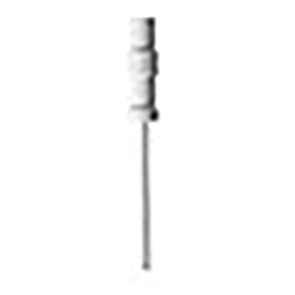 AKG LC82 MD white コンデンサー型ラベリアマイクロフォン