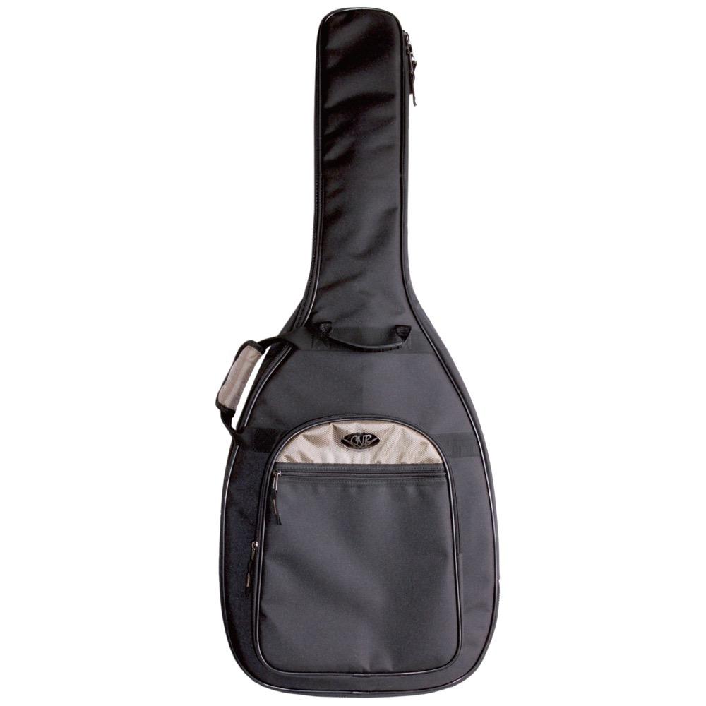 CNB DGB-1280 アコースティックギター用ギグバッグ