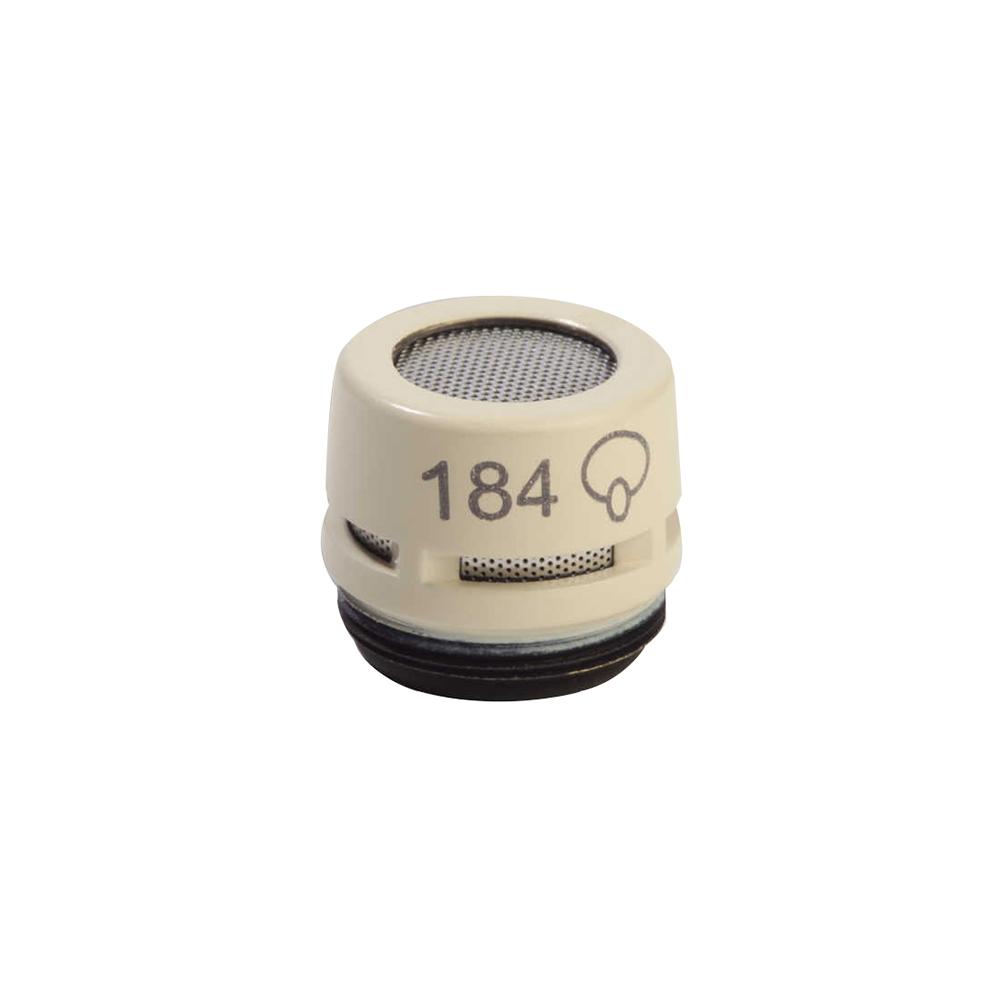 SHURE R184W マイクロホン用 スーパーカーディオイド・カートリッジ