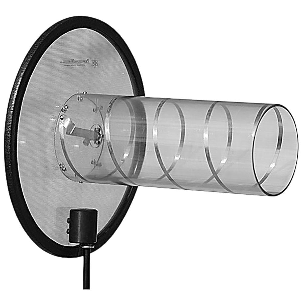 SHURE HA-8089 ヘリカル指向性アンテナ