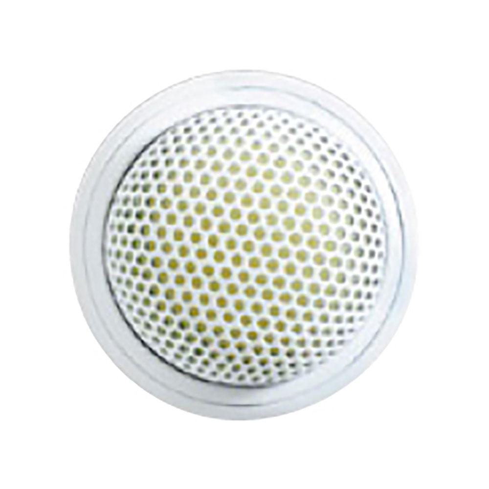 SHURE MX395W/O 会議用 コンデンサー型 マイクロフォン