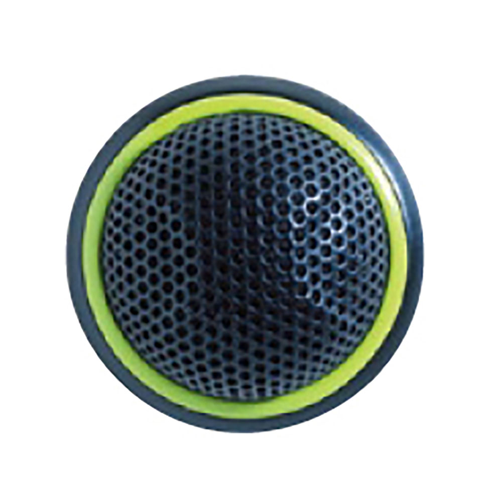 SHURE MX395B/BI 会議用 コンデンサー型 マイクロフォン