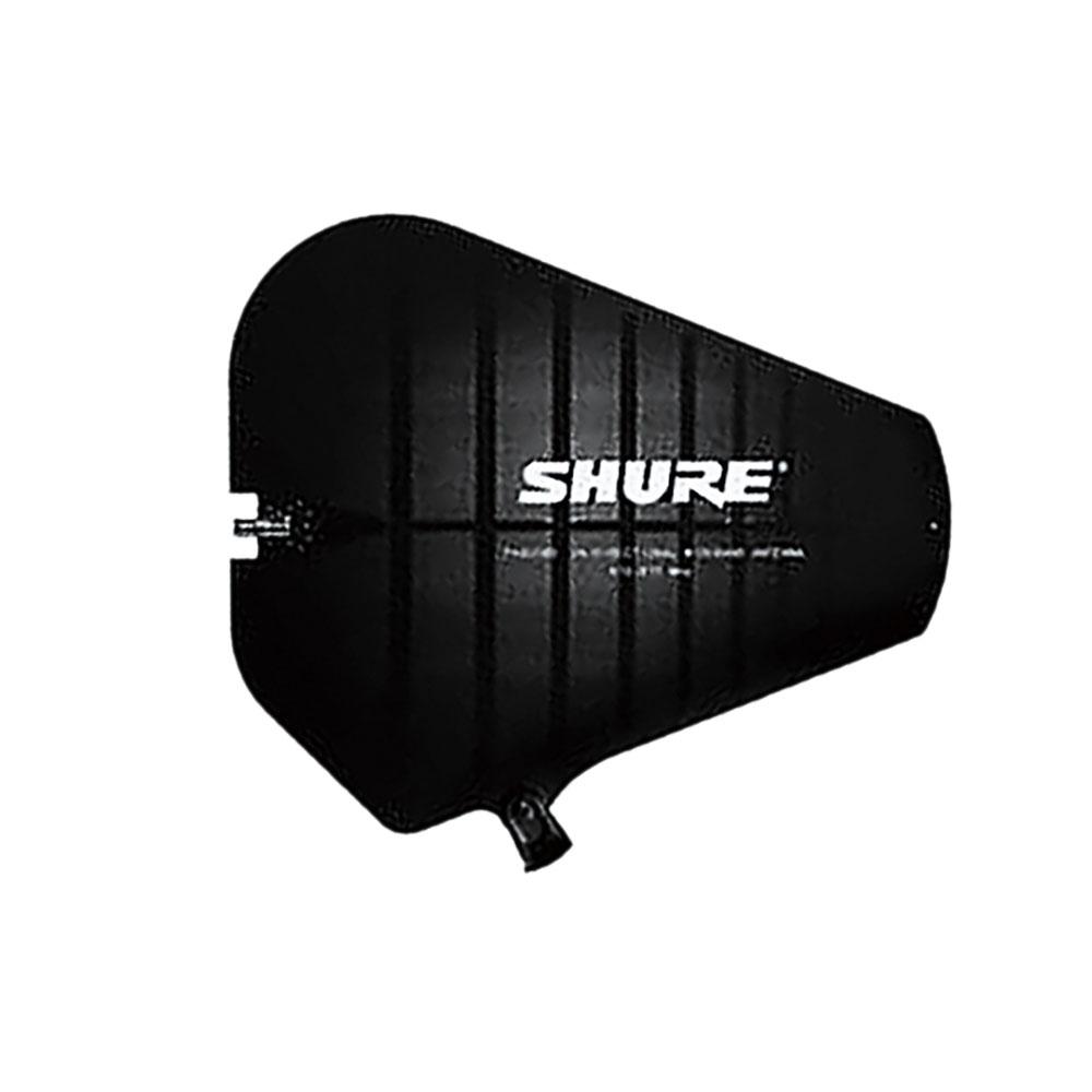 SHURE PA805SWB パッシブ指向性アンテナ