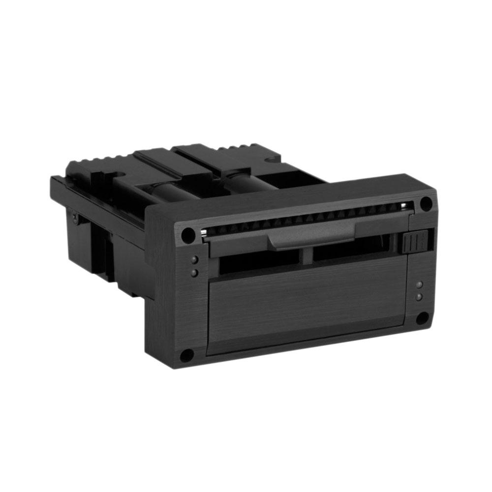 SHURE SBC-AX ワイヤレスシステム用 充電器