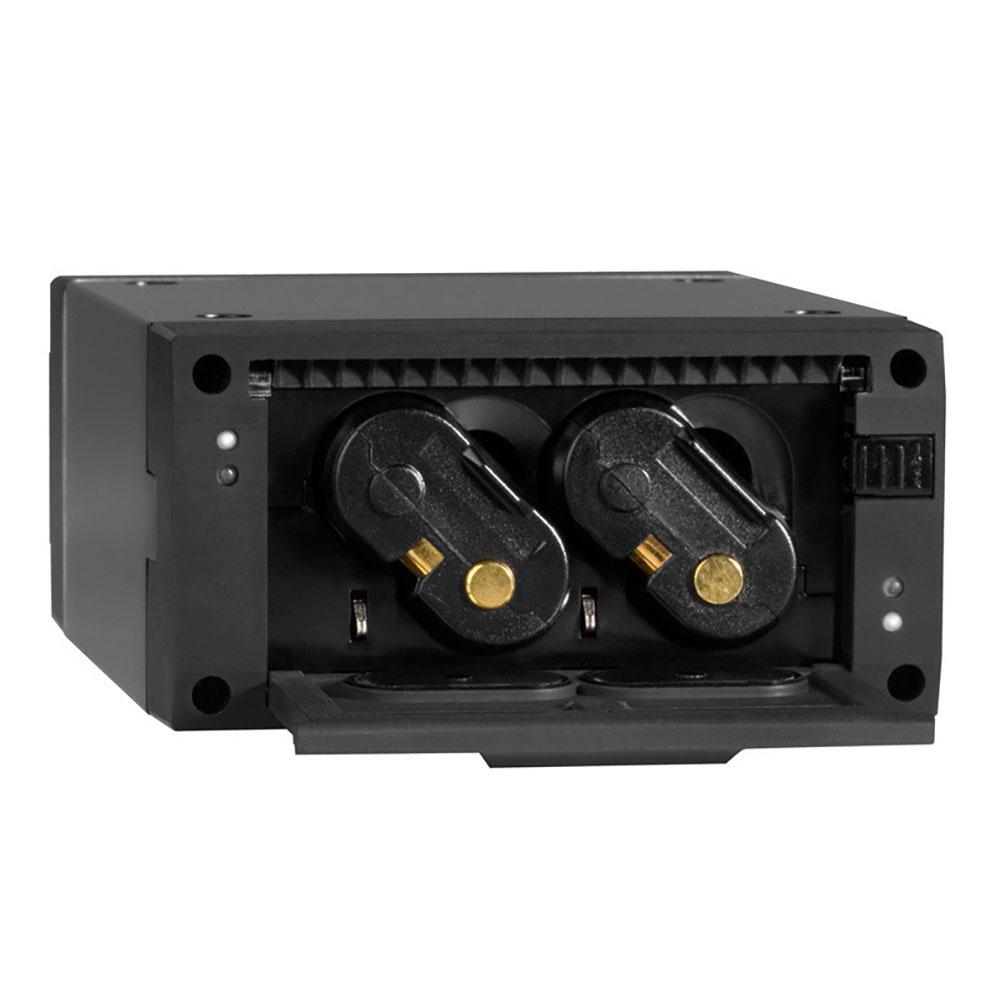 SHURE SBC210-J ポータブル充電器
