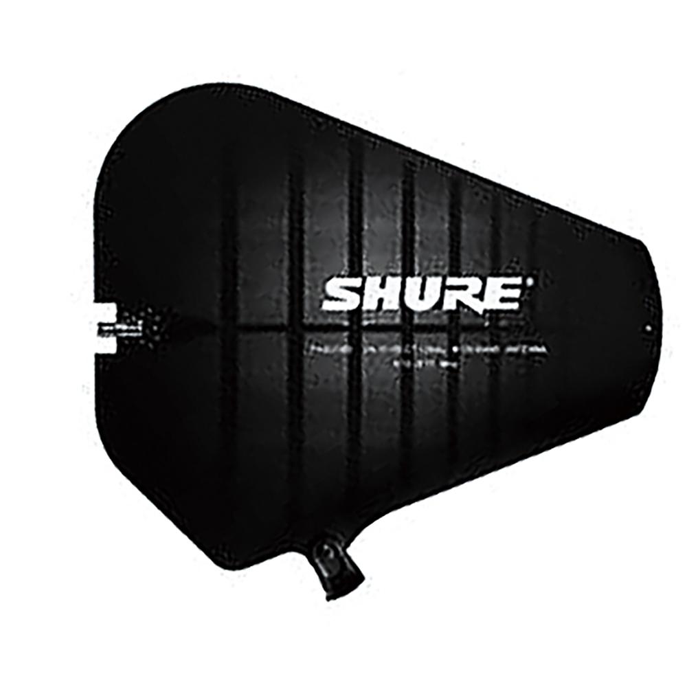 SHURE PA805Z パッシブ指向性アンテナ