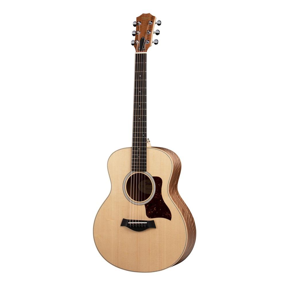 Taylor GS Mini-e Walnut ミニエレクトロニックアコースティックギター