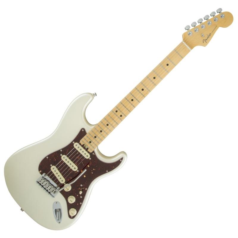 柔らかな質感の Fender American OLP Elite Stratocaster Elite OLP MN エレキギター エレキギター, 釣具総合卸売販売 フーガショップ2:868affd8 --- totem-info.com