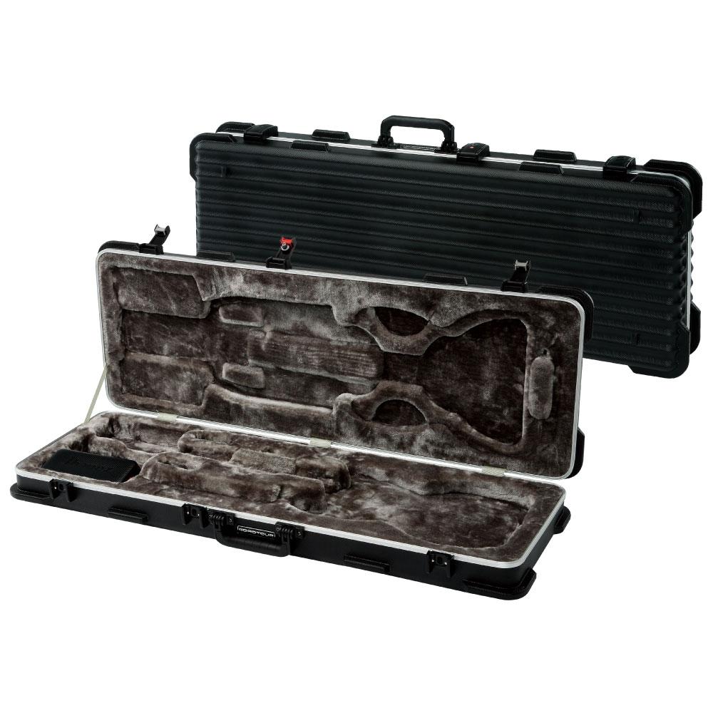 IBANEZ MR500C ROADTOUR エレキギター用フライトケース