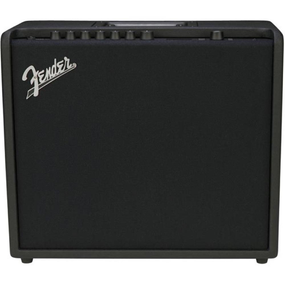 Fender MUSTANG GT 100 ギターアンプ