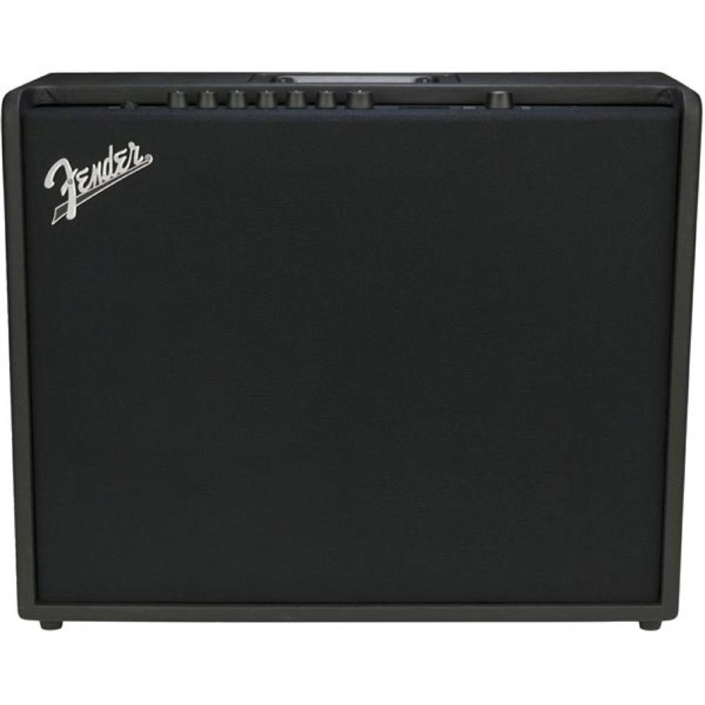 FenderMUSTANGGT200ギターアンプ