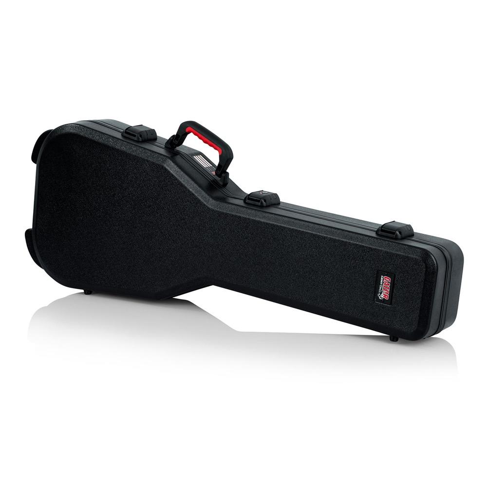 GATOR GTSA-GTRSG SGタイプギター用フライトケース