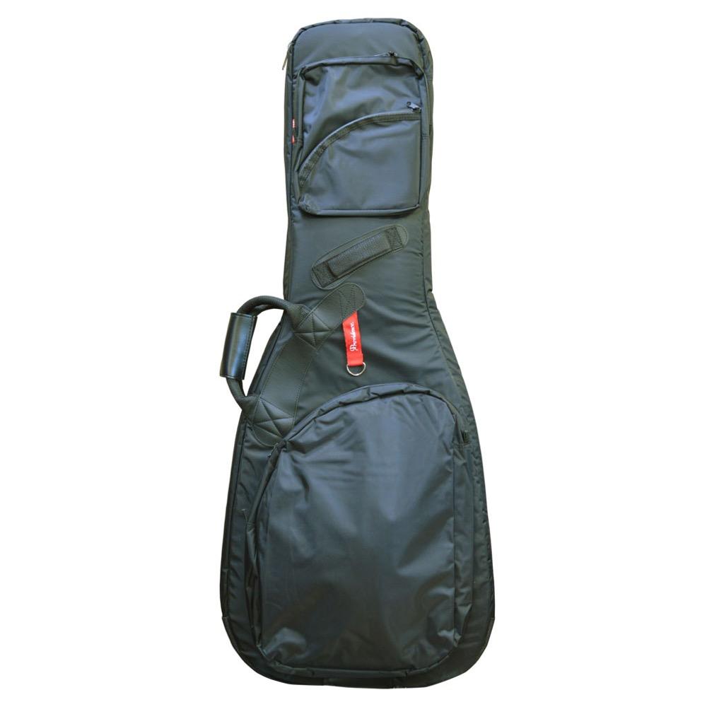 Providence TCG-1 BK エレキギター用ギグバッグ