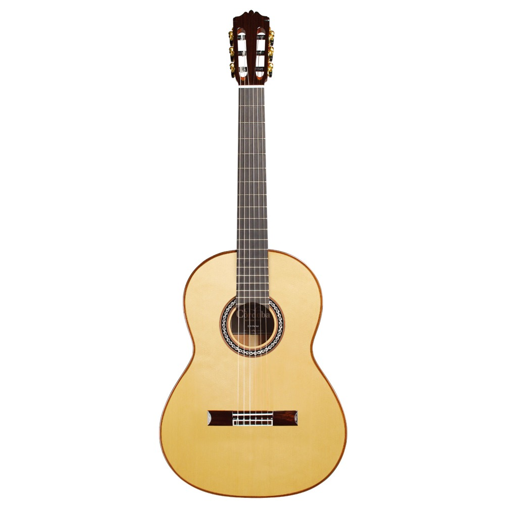 Cordoba C10 Parlor パーラーギター