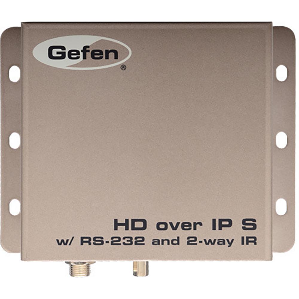 GEFEN EXT-HD2IRS-LAN-TX HDMI延長機 送信機
