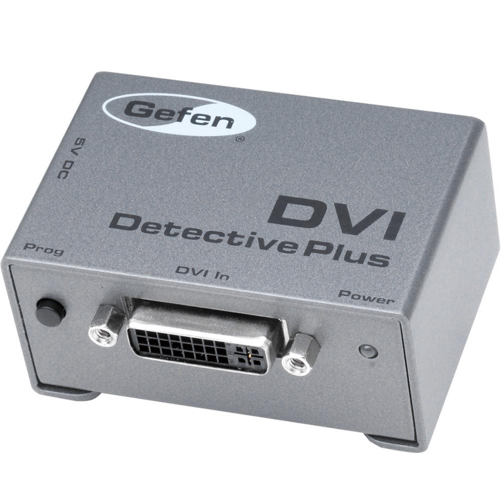 GEFEN EXT-DVI-EDIDP EDIDエミュレーター