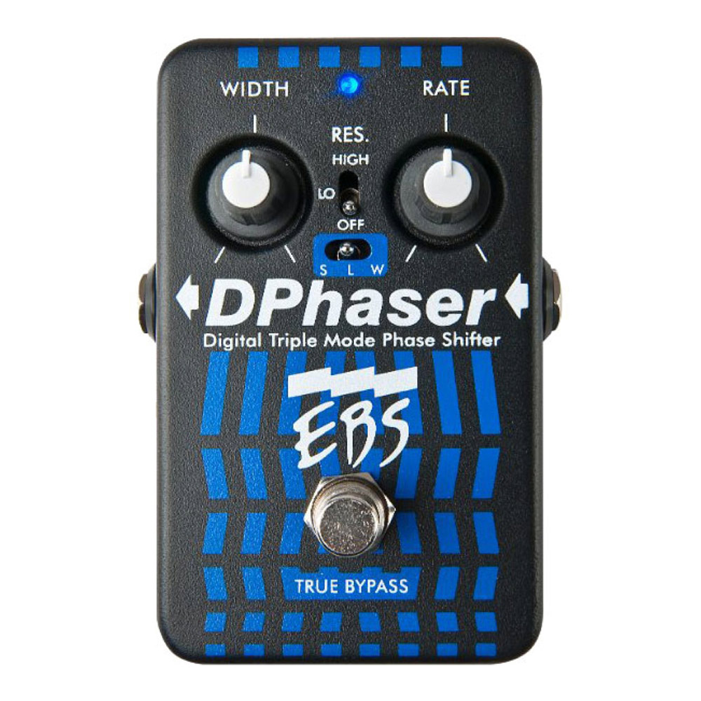EBS DPhaser フェイザー