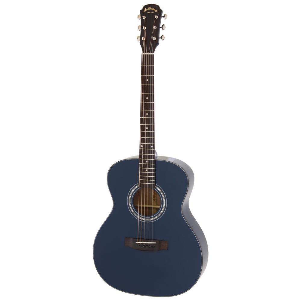 ARIA AF-201 IDB アコースティックギター