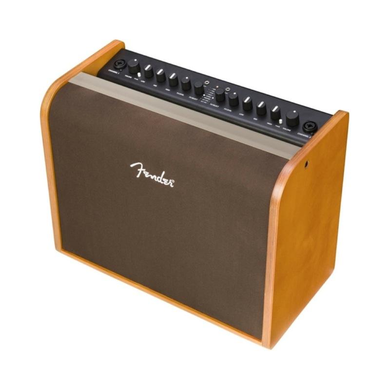 Fender ACOUSTIC 100 アコースティックギターアンプ