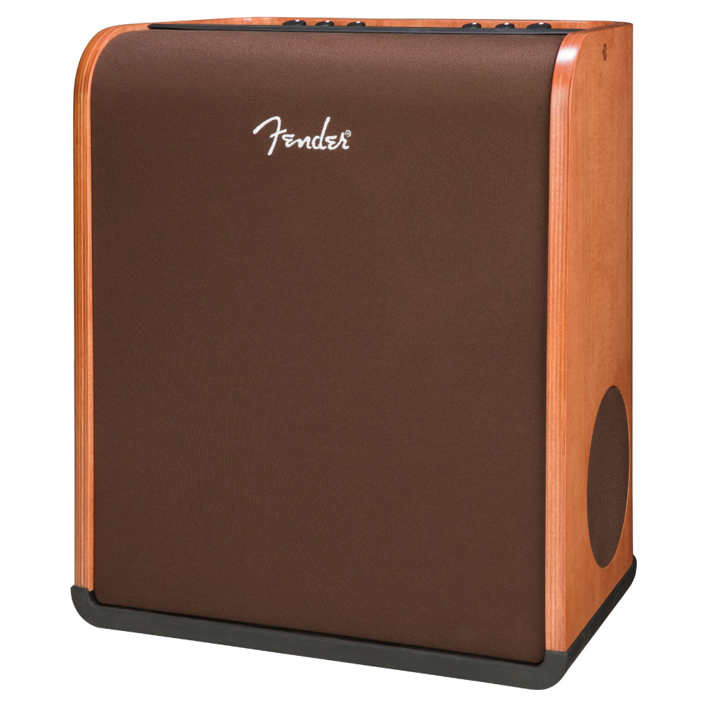 Fender Acoustic SFX Cinnamon アコースティックギターアンプ