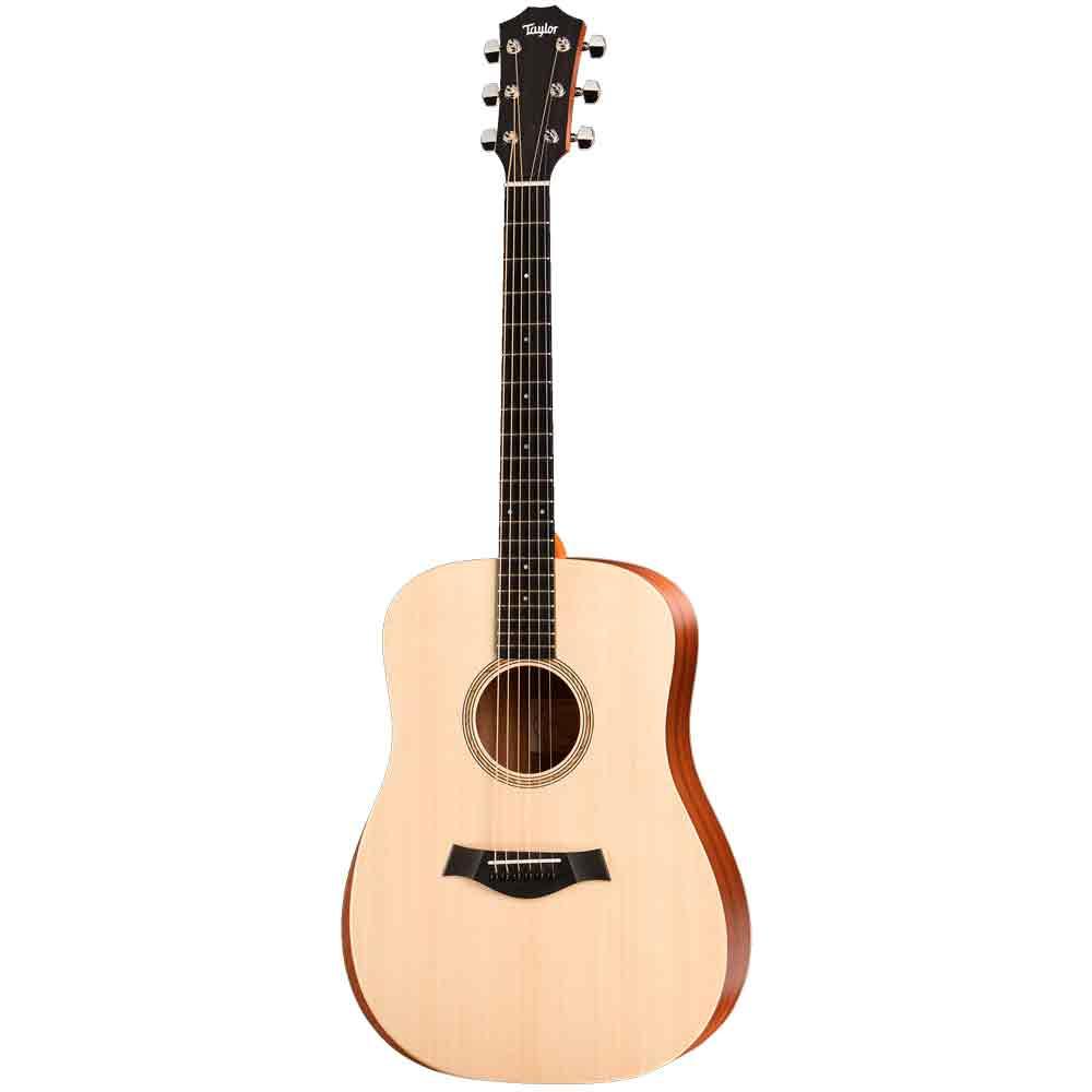 Taylor A10e Academy Series エレクトリックアコースティックギター