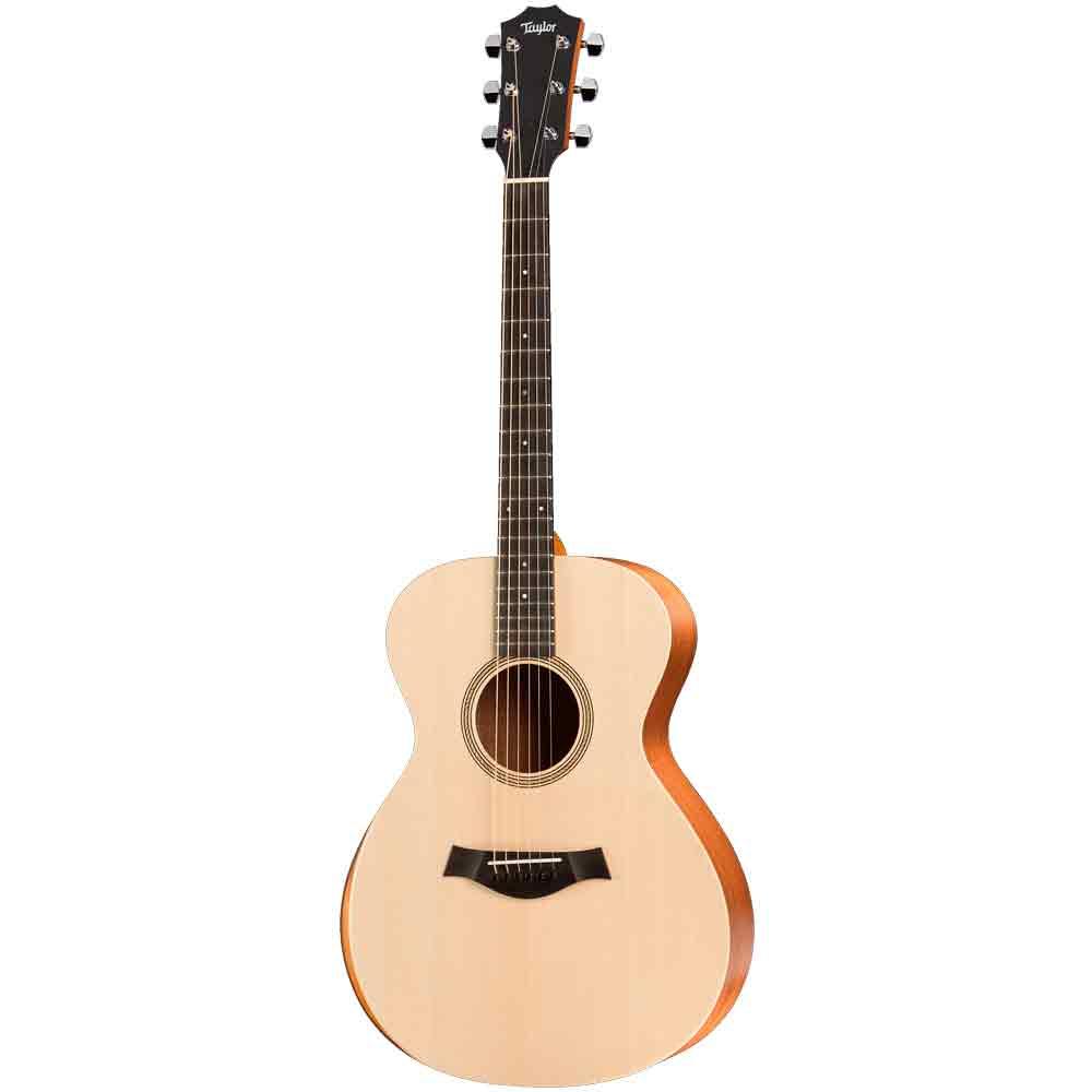 Taylor A12 Academy Series アコースティックギター