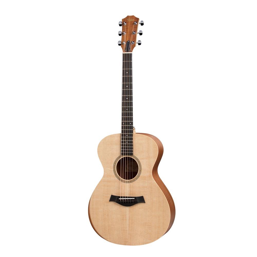 Taylor A12e Academy Series エレクトリックアコースティックギター
