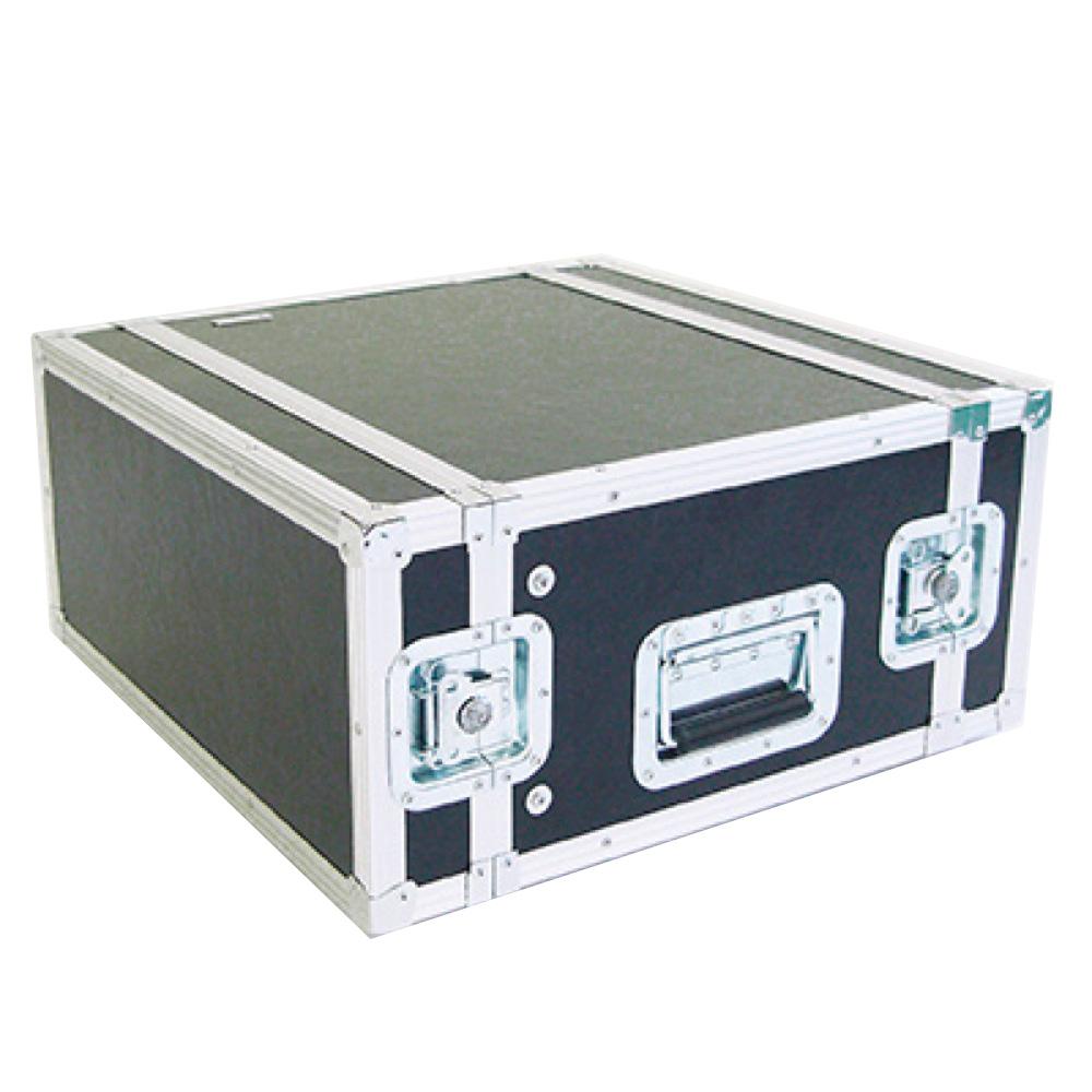 ARMOR SD5U-D360 ラックケース