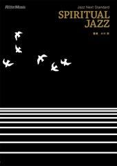 Rittor Music 정신적・재즈