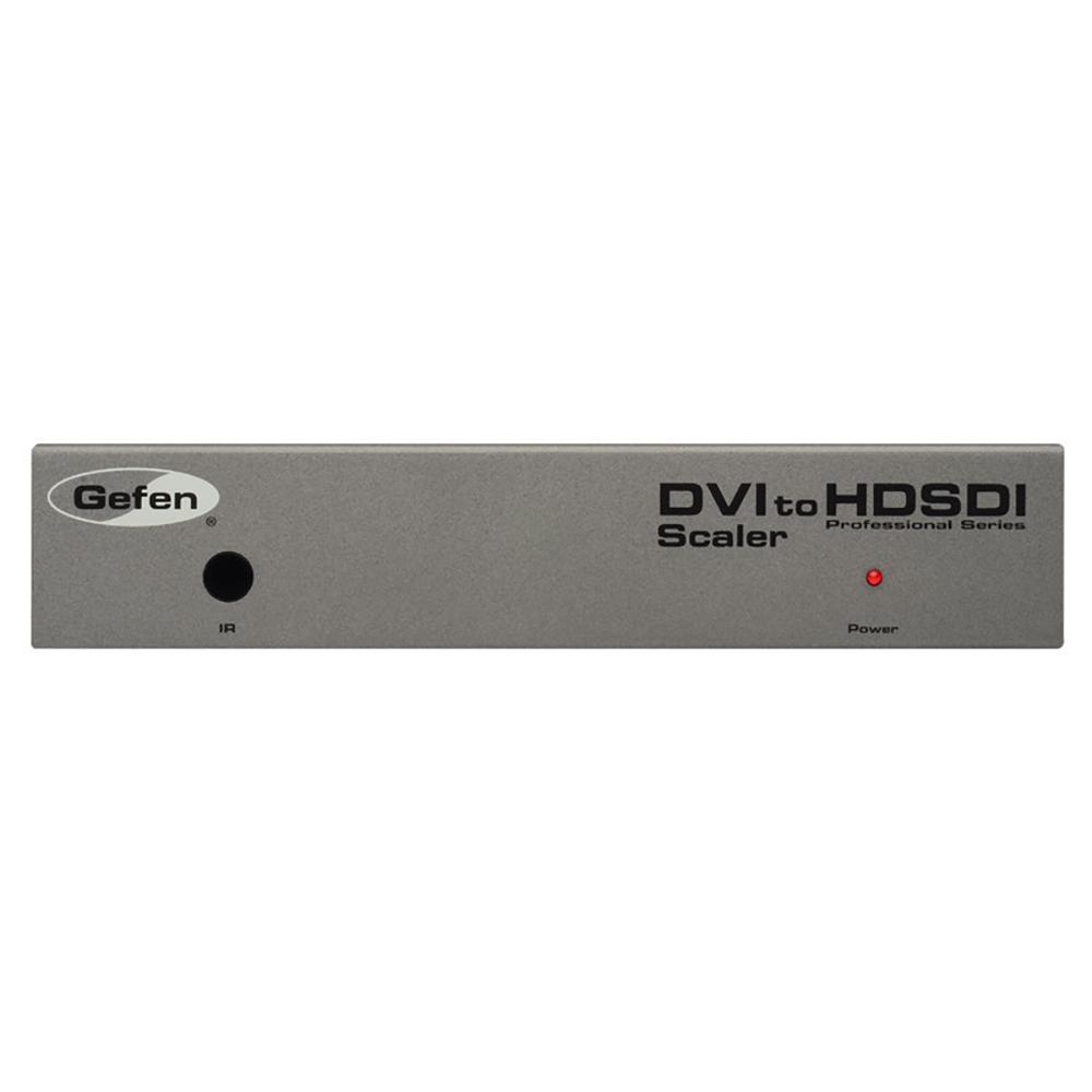 GEFEN EXT-DVI-2-HDSDISSL 3G/HD-SDIスケーラー