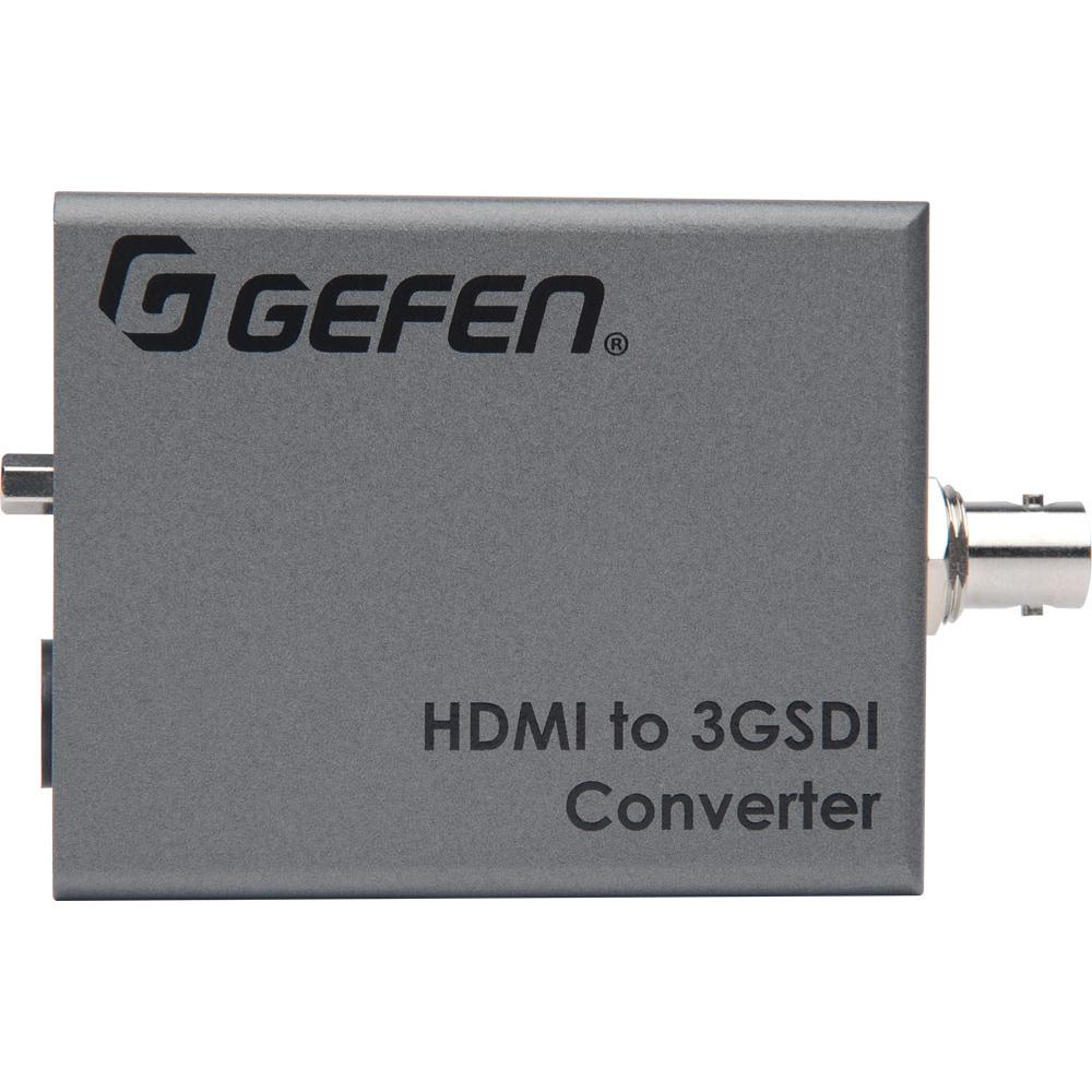 GEFEN EXT-HD-3G-C コンバーター