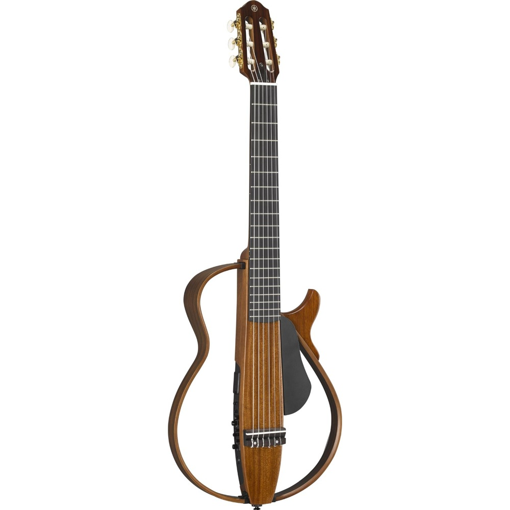 YAMAHA SLG200NW サイレントギター