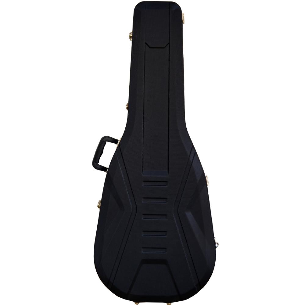 CROSSROCK CRA401C BK BK Classical CRA401C 4/4 CROSSROCK Black クラシックギター用ケース, 嬬恋村:4294991e --- vidaperpetua.com.br