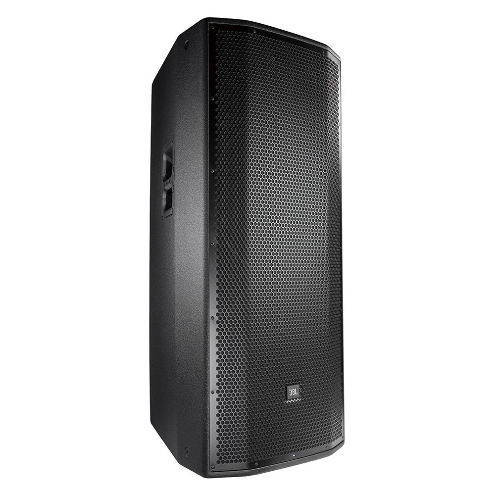 JBL PROFESSIONAL PRX825W Powered パワード2-Wayフルレンジ・スピーカー 1本