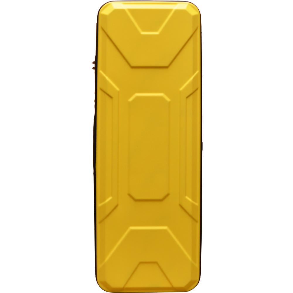 CROSSROCK CRA400VF YL Yellow バイオリンケース