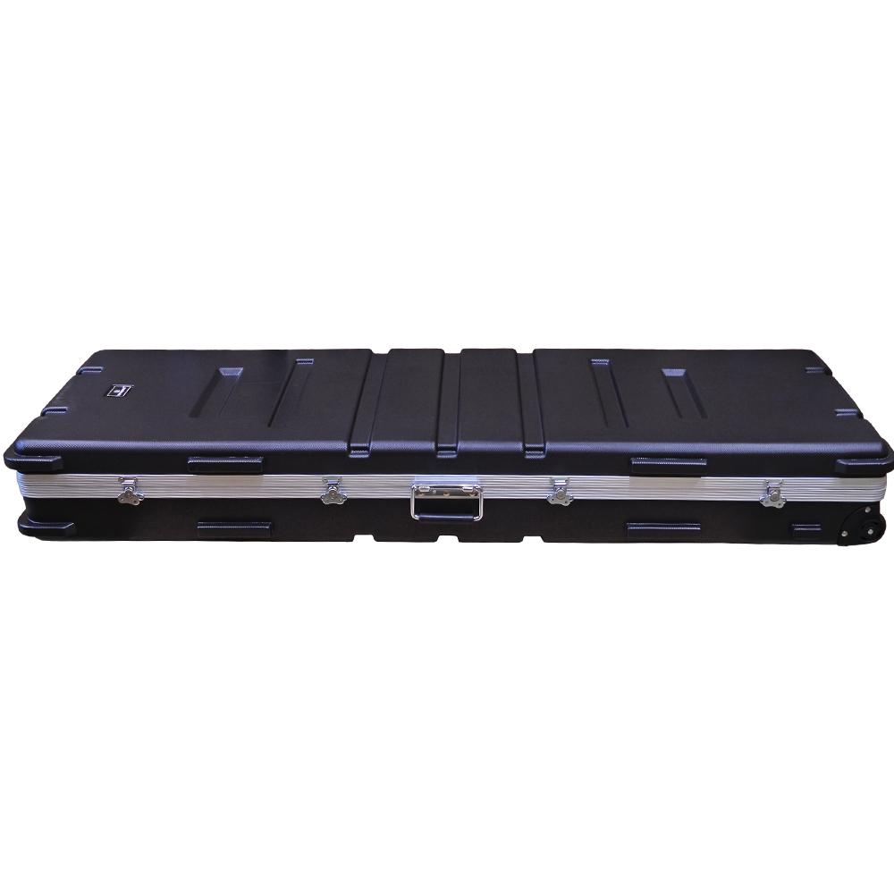 CROSSROCK CRA888K BK Black キーボード用ケース