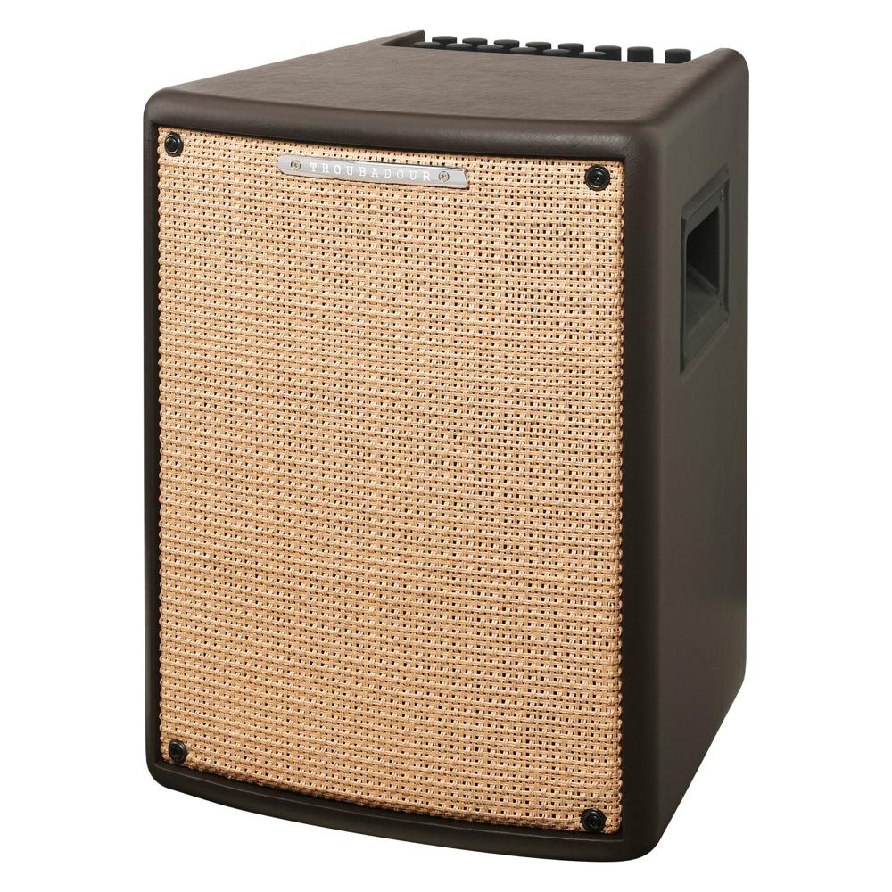 IBANEZ T80IISM TROUBADOUR アコースティックギター用アンプ
