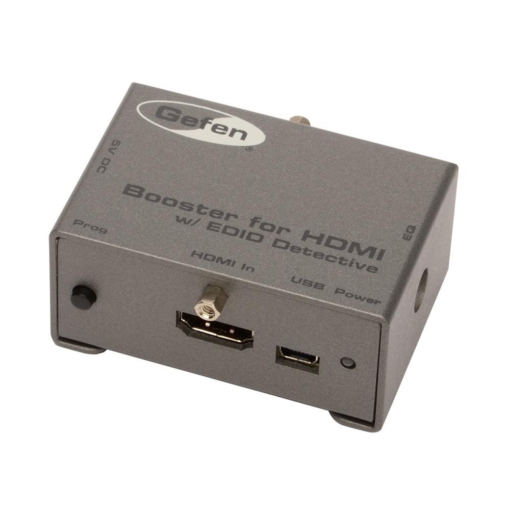 GEFEN EXT-HDBOOST-141 ブースター/リピーター