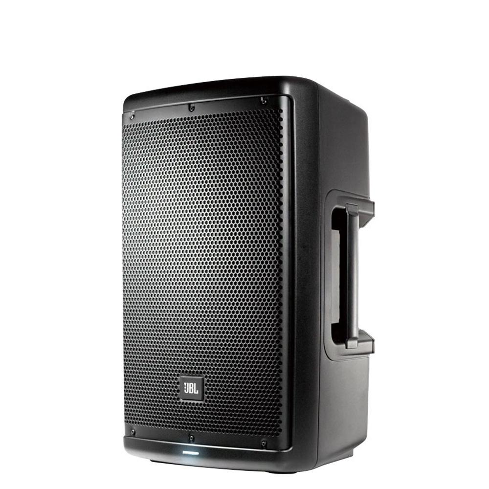 JBL PROFESSIONAL EON610 2-Wayパワード・スピーカー 1本