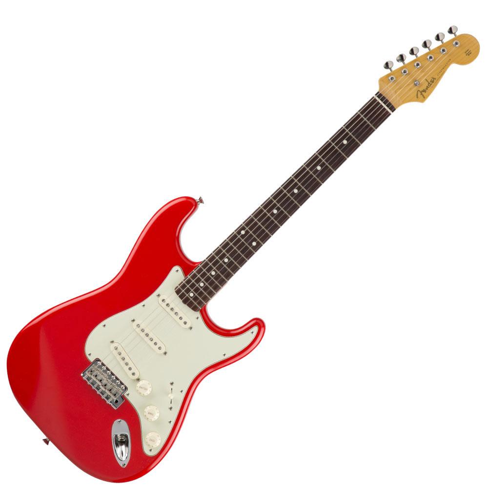 Fender Soichiro Yamauchi Stratocaster エレキギター