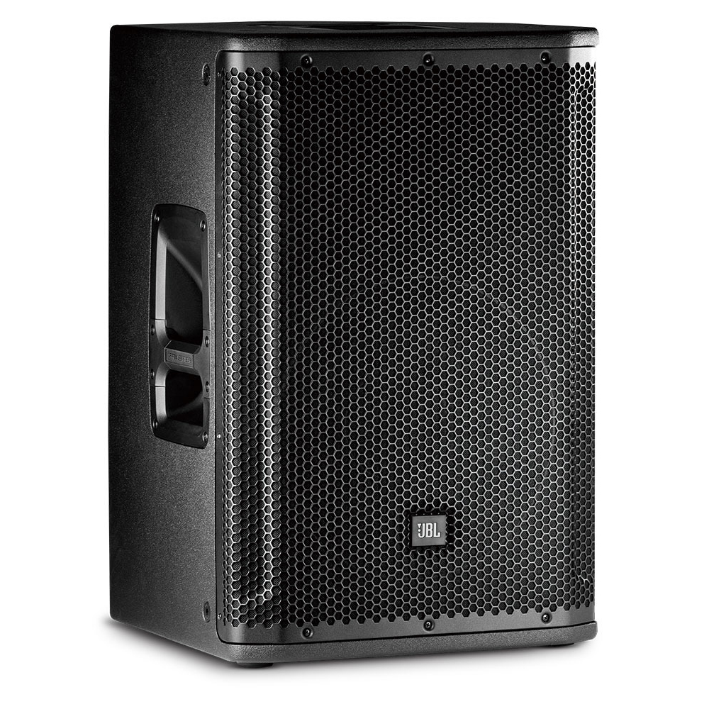 JBL PROFESSIONAL SRX812 Passive 2-Wayフルレンジ・スピーカー 1本